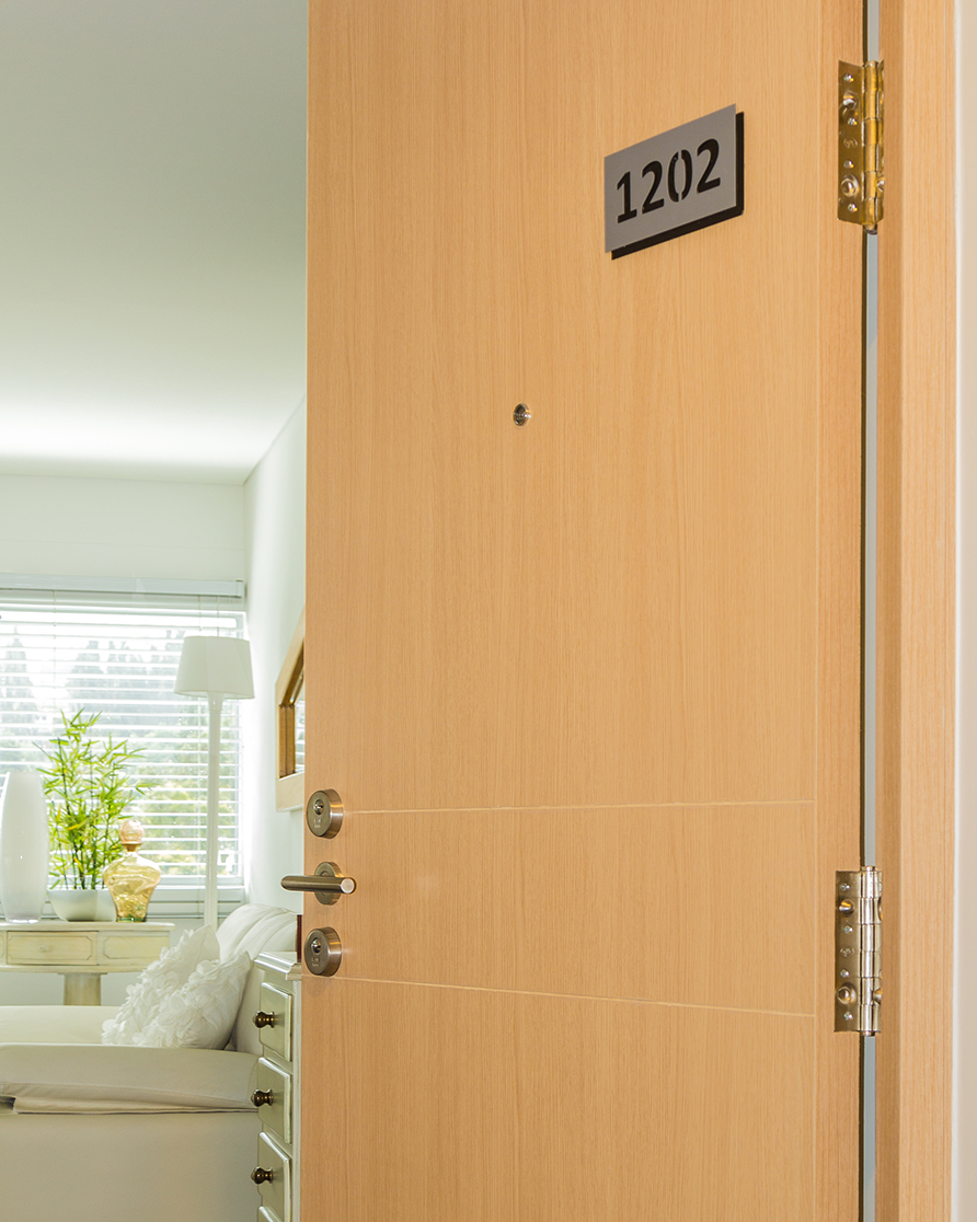 puertas difusion 2 (1)